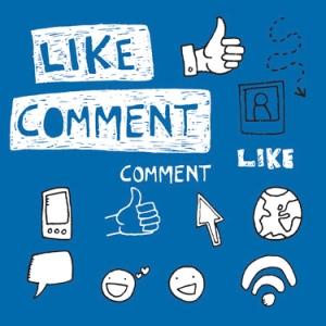 curb_facebook_addiction_large