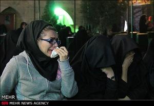 Photos-of-women-and-girls-and-dress-peak-in-Muharram-92-www.funarnia.ir-1392-08-25-13